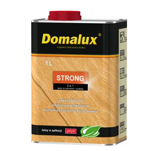 http://www.domalux.pl/produkty/p/lakier-alkidowo-uretanowy-strong