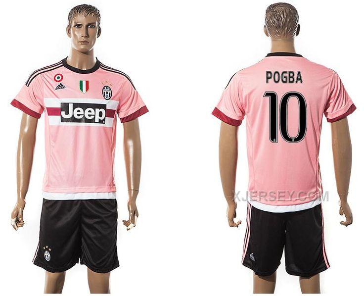 find this pin and more on juventus. juventus club rugani 24 pink white soccer jersey bayern