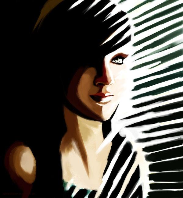 Schizophrenia | #Art |