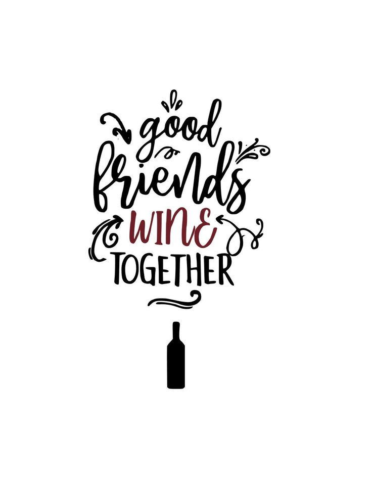 Excited to share the latest addition to my #etsy shop: Good friends svg, freinds svg, wine svg, svg wine, friend svg, svg friend, girl friend svg,svg girl friend,best freinds svg,svg best friends http://etsy.me/2zKDplW