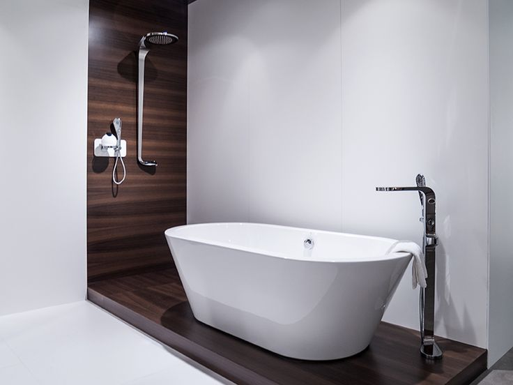 43 best images about showroom 2015 on pinterest for Porcelanosa bathroom designs