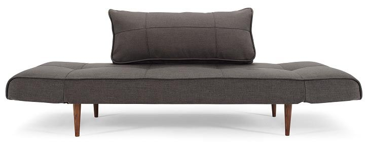 Sofá cama Seal