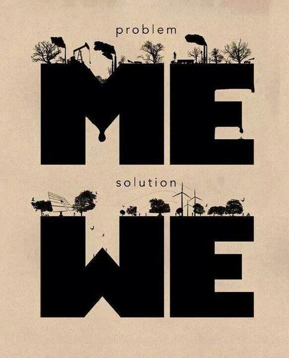 Sustainability!!