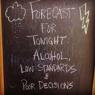 The Funniest Pub Signs In Britain - FORECAST FOR TOMORROW: SORROW! (Waking up with the WORST Hangover, Tattoo, or the WORST One Night Stand EVER!)