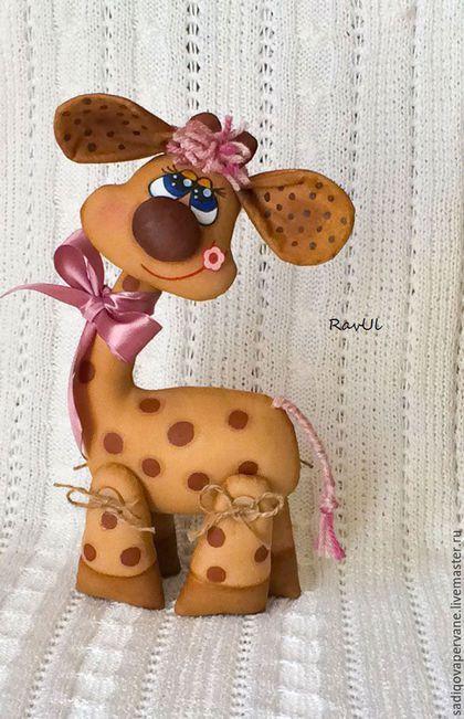 Ароматизированные куклы ручной работы. Ярмарка Мастеров - ручная работа. Купить Кофейные игрушки. Handmade. Кофе, ароматизированная игрушка, бязь