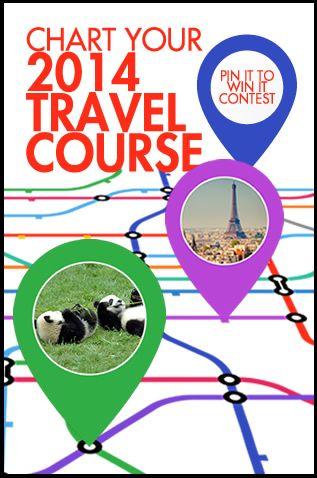 People to People Chart Your 2014 Travel Course (Pin It To Win It) Contest   I want to go to the 2014 World Leadership Forum: Independence Day in Washington D.C.