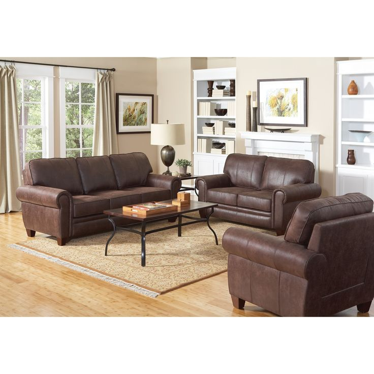 Galleria Furniture Oklahoma City: 25+ Best Ideas About Traditional Sofa On Pinterest