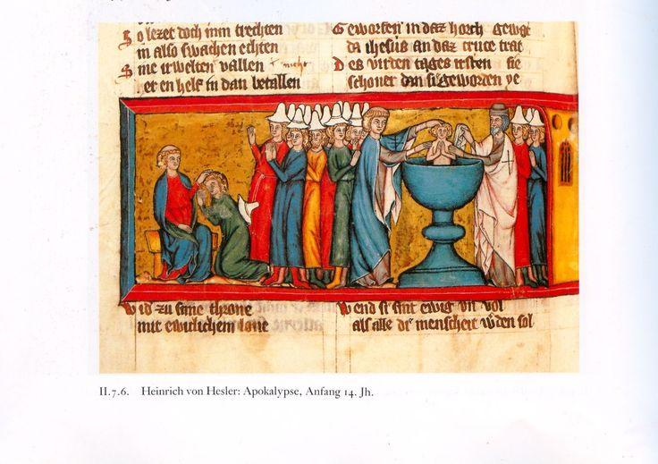 I 17 0001a Kaplan krzyzacki chrzcacy pogan wg 800 Jh Deutscher Orden O II 7 6.jpg (1457×1029)