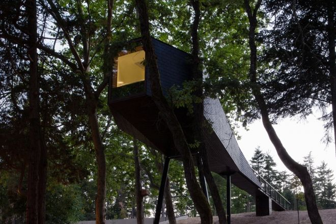 Les 7 meilleures images du tableau maisons cologiques sur pinterest maison cologique for Maison modulaire ecologique