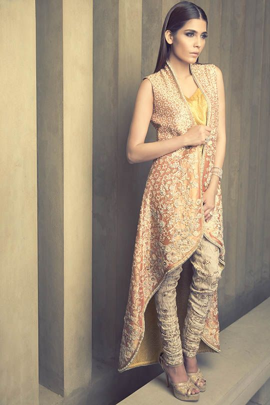 sania_maskatiya_shoot_jan_2015_540_10
