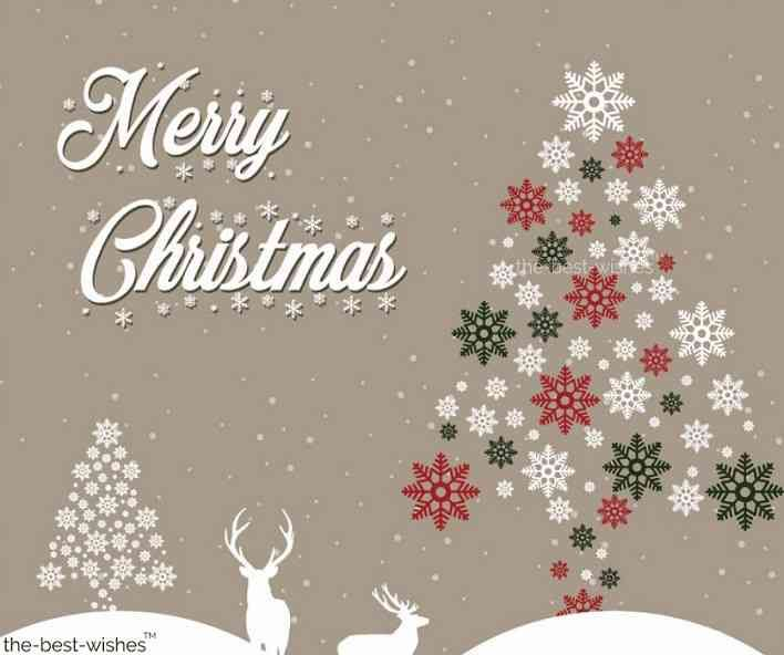 Merry Christmas Images Best Collection Merry Christmas