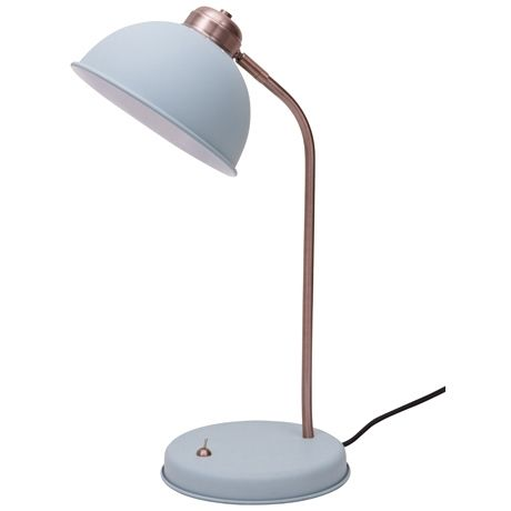 Penny Table Lamp | Freedom Furniture and Homewares