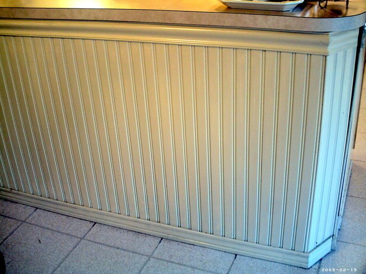 40 best images about bead board wainscoting ideas on similiar wainscoting kitchen island keywords