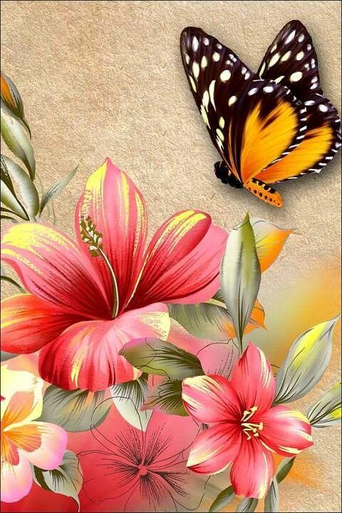 Resultado de imagen para cuadros de mariposas modernos