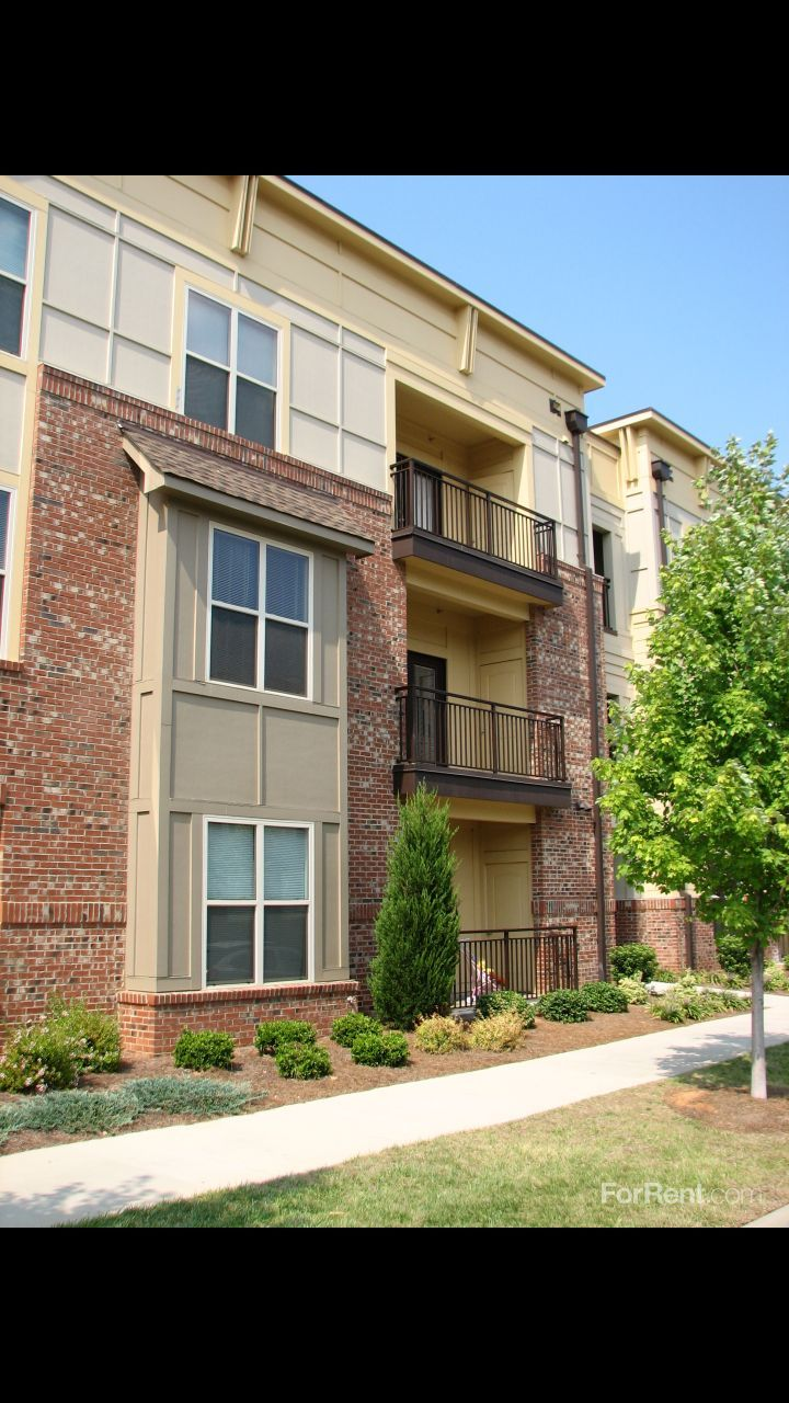 Garage Apartment For Rent Charlotte Nc - Latest ...