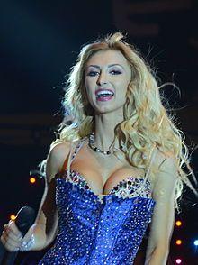 Andreea Bălan (3).JPG