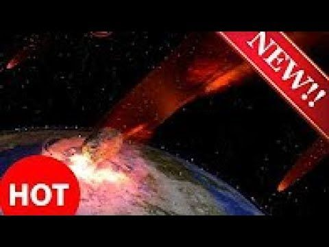Planet X Nibiru Update today 23rd September 2017 Hitting Earth, Must watch...For people who want background and details of how and why. First 16 min. kind of a bio of the narrator. Then 16:30 on re missing gold.  Explanation starts at 30:30...