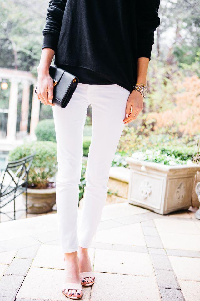 Krystal Schlegel | Dallas Style Blog by Krystal Schlegel | Page 32