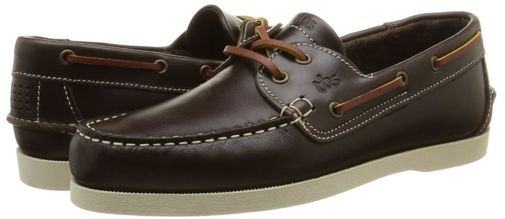 tbs boat shoes
