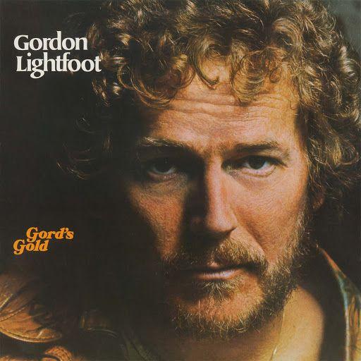 Gordon Lightfoot - Sundown (Official Lyrics) - YouTube