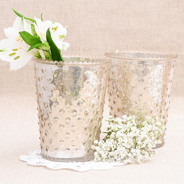 42 best vintage style images on pinterest vintage style fashion vaso alto de cristal antiguo para centros de mesa bodas decoracion vintage shop junglespirit Choice Image