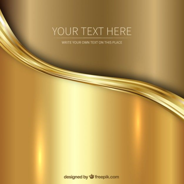 The 25+ best Golden background ideas on Pinterest Gold - free invitation backgrounds