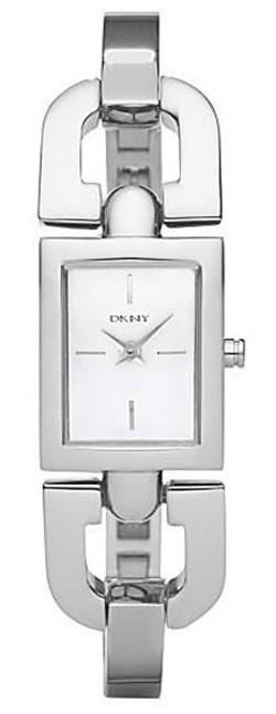DKNY NY8127