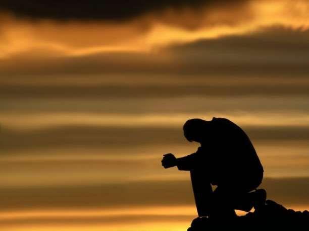 Τι είναι η συναισθηματική προσευχή και γιατί είναι τόσο αποτελεσματική; via @enalaktikidrasi