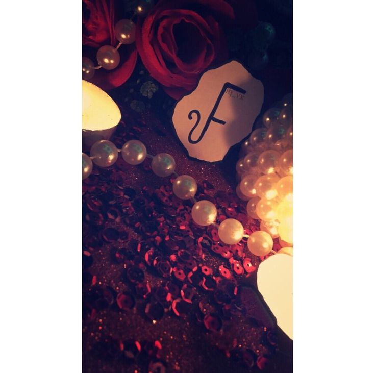 ħəaŕţləss Giiŕl Faiza Picture Letters I Miss You Wallpaper Emoji Backgrounds