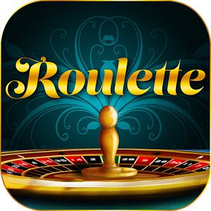 Here comes the latest android game Roulette Casino Party!Simply Superb!