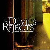 The Devil's Rejects [Clean] [CD]