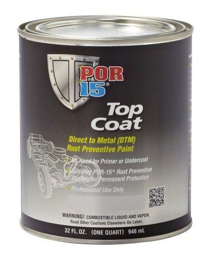 Top Coat Paint >> Qt Top Coat White Products Top Coat Coat Paint Black Tops