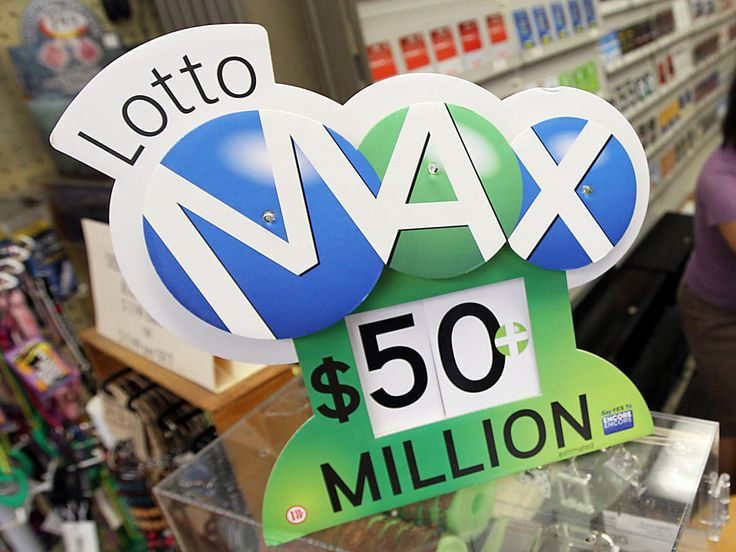 If you are looking for Lotto Max Winning Numbers you have come to the right place. We provide the most recent lotto max results as a free service. http://lottomaxblog.weebly.com/