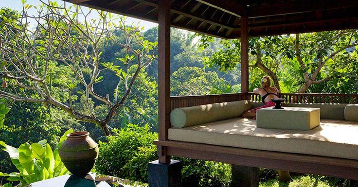 "The Damai Resort Bali Named ""Best Spa Destination"" and ""Best Honeymoon Destination"" #TheDamaiResort #ResortBali #BaliPlusMagazine #BaliPlusInYourHand #BaliPlus #BaliMagazine #Magazine #Bali"