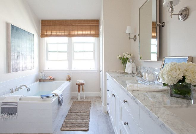benjamin moore oc 55 paper white benjamin moore oc 55 paper white paint color benjamin moore. Black Bedroom Furniture Sets. Home Design Ideas