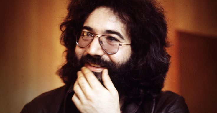 """Notable People Born on August 1 