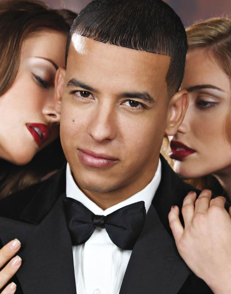 The 561 Best Daddy Yankee Images On Pinterest Daddy Yankee Boss