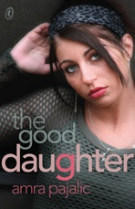 The Good Daughter won the 2009 Melbourne Prize for Literature's Civic Choice Award. It was also a finalist in the 2009 Melbourne Prize for Literature Best Writing Award and was shortlisted in the 2007 Victorian Premier's Awards for Best Unpublished Manuscript by an Emerging Writer. The Good Daughter is published by Text Publishing.