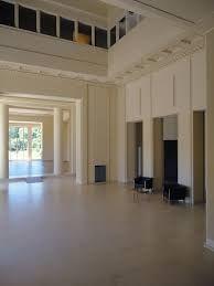 Image result for serralves villa serralves museum of contemporary art porto portugal