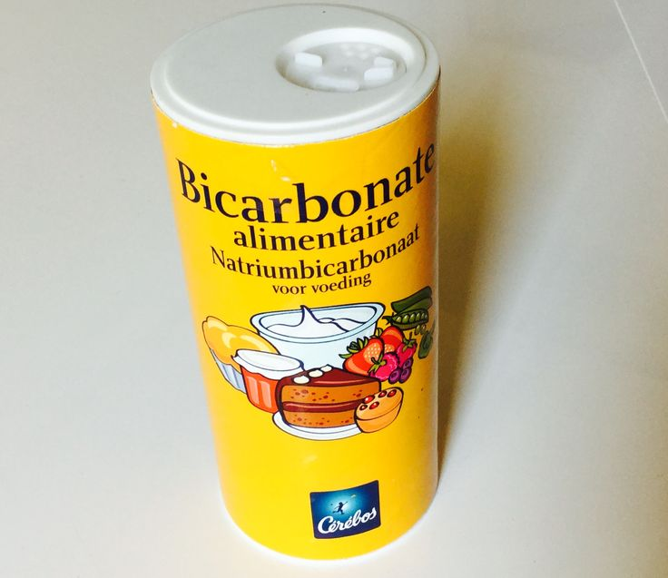 1000 id es sur le th me bicarbonate de soude alimentaire for Detartrage bicarbonate de soude