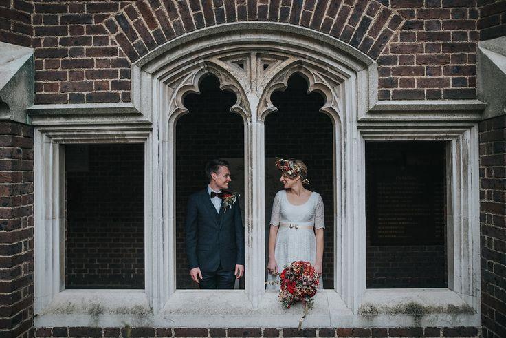 Islington-london-wedding-smithfields-315.jpg