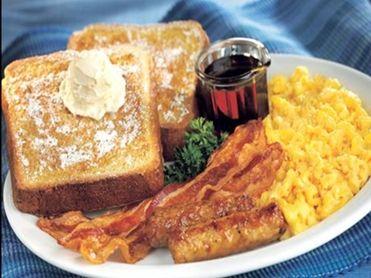 Google Image Result for http://www.sogoodblog.com/wp-content/uploads/2012/02/diner-breakfast.jpg
