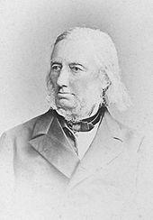 Karl Witte - Wikipedia, the free encyclopedia
