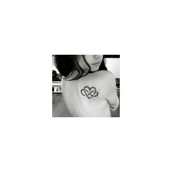 Cute Arm Quote Tattoos for Girls ❤ liked on Polyvore featuring tattoos and tatoo