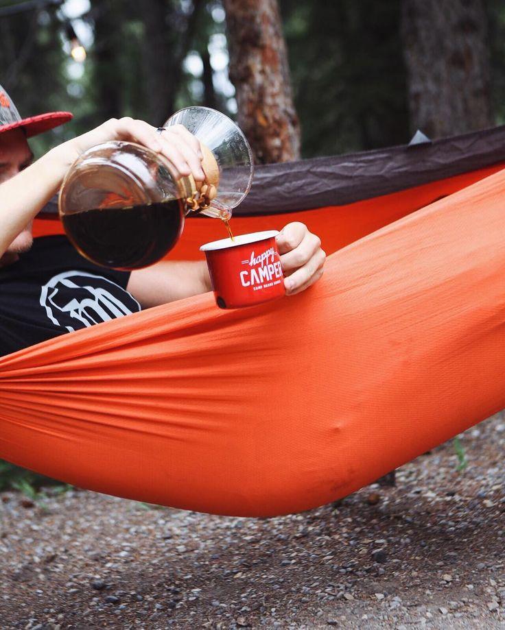 Analog Coffee (@analogcoffeeyyc) • Instagram photos and videos