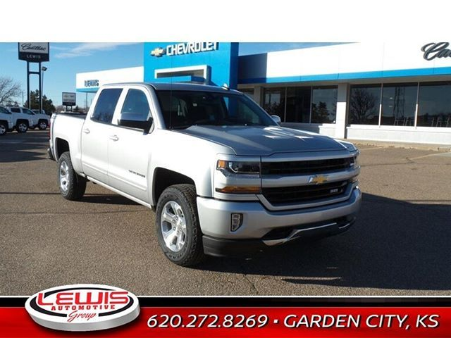Save 12 711 On This 2018 Chevrolet Silverado Lt Sale Price 35 999 With Images Chevrolet New Silverado Chevrolet Silverado