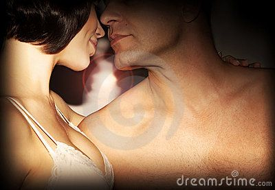 Happy couple kissing, love, romance, passion, relationship of two young beautiful adult people. #couple #kiss #love #romance