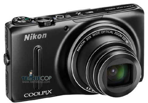 Nikon Coolpix S9500 is a camera made for people who want auto and scene modes; shooting options are user friendly and hence this camera is easy to use.
