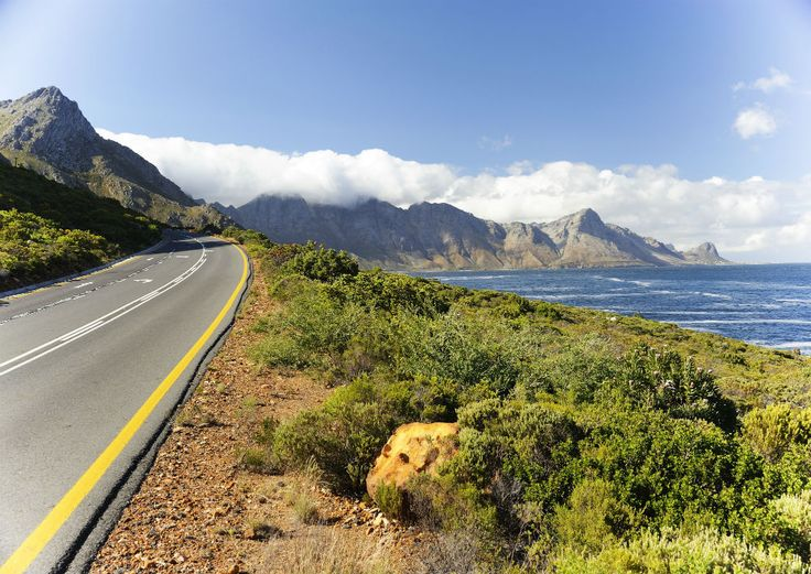 garden route south africa - Google Search