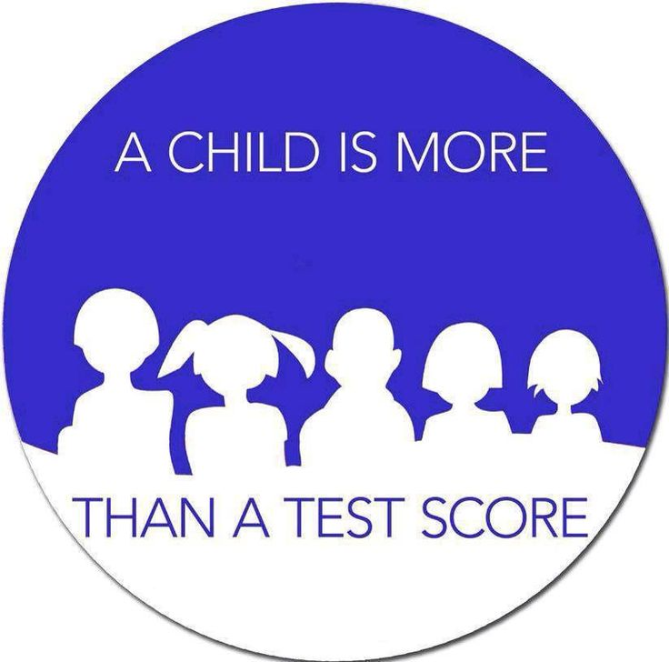 is nclb irretrievably flawed The no child left behind act of 2002 was initially legislated for 5 years and has which is the heart of nclb accountability, is deeply flawed and biased for.